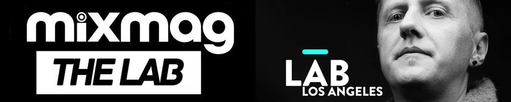Henneberg_Homepage__LAB-LA